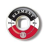 Element 54 Filmer Wheels Skateboard Assorted One Size