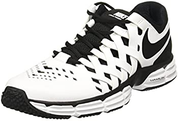 Nike Lunar Fingertrap TR Men's Training Shoes