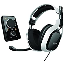 Astro A40 Audio System 2013 Edition
