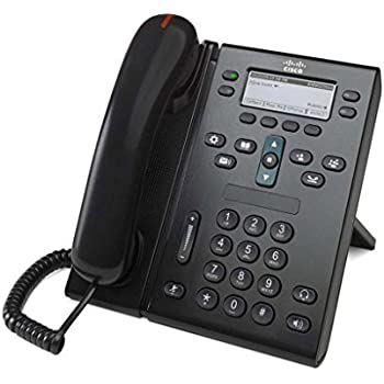 CISCO 6941 IP PHONE DRIVER FOR WINDOWS MAC