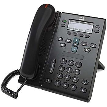 CISCO 6941 IP PHONE DRIVER FOR WINDOWS MAC