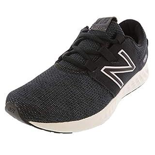 New Balance Women's Vero Racer V1 Fresh Foam Sneaker