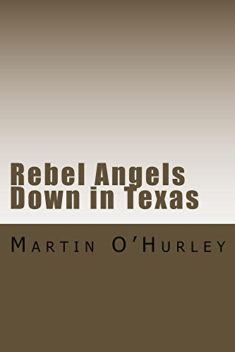 Rebel Angels Ebook