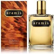 Aramis Fragancia Aramis Classic, 240 ml