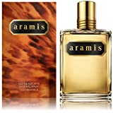 Aramis for Men Eau de Toilette Spray, 8.1 oz.