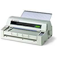 Oki MICROLINE 8810N Dot Matrix Printer