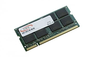 ASUS A2000 DRIVERS