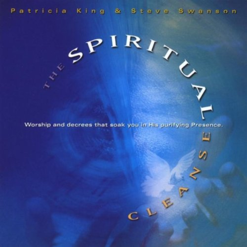 Worship songs about cleansing