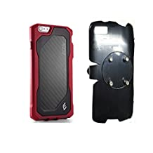 SlipGrip RAM-HOL Holder For Apple iPhone 6S Plus Using Element ION Case