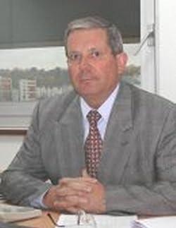 Jean-Pierre Vickoff