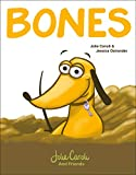 Bones: Learning Patient Persistence with Buddy