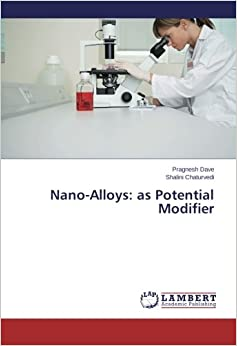 ultrafine grinder for ammonium perclorate
