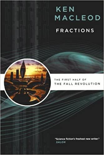 FRACTION AND PARTY - THE ITALIAN LEFT EXPERIENCE