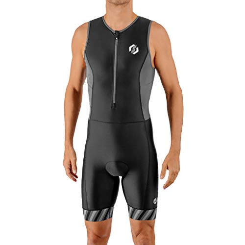 SLS3 Triathlon Suit Mens