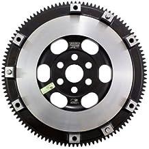 ACT 600290 Street Lite Flywheel