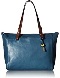 Rachel Top Zip Tote Bag