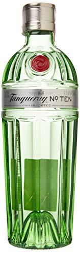 Gin Tanqueray No Ten, 750ml Tanqueray