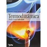 Termodinâmica Para Engenheiros (Em Portuguese do Brasil)