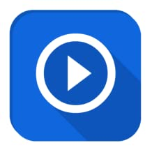 InstaBoost for DailyMotion - Get views