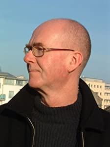 Adrian Tinniswood