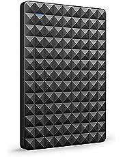Mabor Disco rígido externo portátil 1TB/2TG/500B USB 2.0 para PC, laptop e Mac, Não compatível com consoles de jogos Xbox e PS4, preto