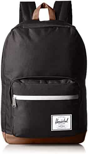 Herschel Supply Co. Pop Quiz Backpack Multipurpose Backpack