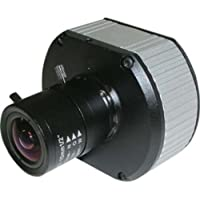 Av1310 camera (1.3 mp, mjpeg, color)