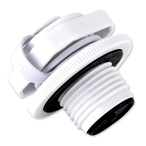 Replacement Stopper And Cap For Paddling Pool Inflatable