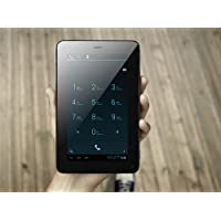 HOT 7.0 Tablet Phone Android 4.0 ICS Bluetooth WiFi GPS Capacitive Touch Screen