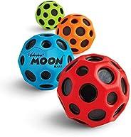 Waboba Moon Ball - Colors May Vary