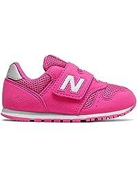 Tênis New Balance 373 | Infantil
