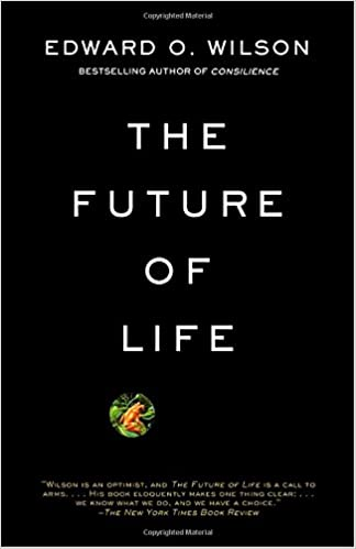 FUTURE OF LIFE EDWARD O WILSON PDF