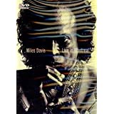Live in Montreal by Miles Davis