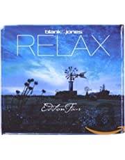 Relax: Edition Four