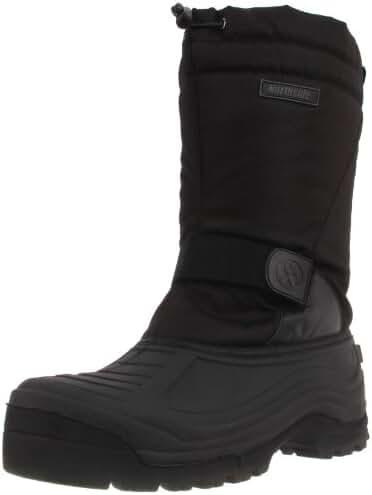 Northside Men's Alberta Snow Boot