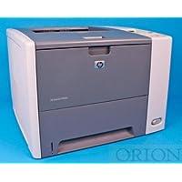 HP P3005n Laser Printer Q7814A Refurbished
