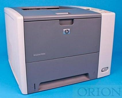 HP Q7814A WINDOWS 8 X64 DRIVER DOWNLOAD