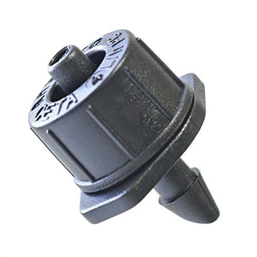 Antelco Ceta Cleanable Pressure Compensating