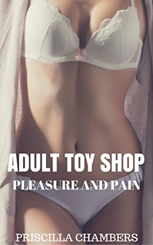 Priscillas Adult Toy