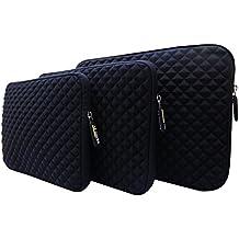 Amazon Com Vulcan Bag