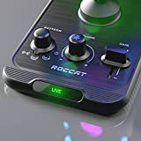 ROCCAT Torch Studio-Grade USB