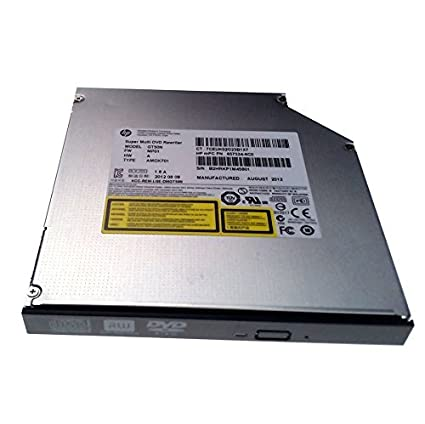 MSI CR650 Notebook LG GT40N Drivers for Mac