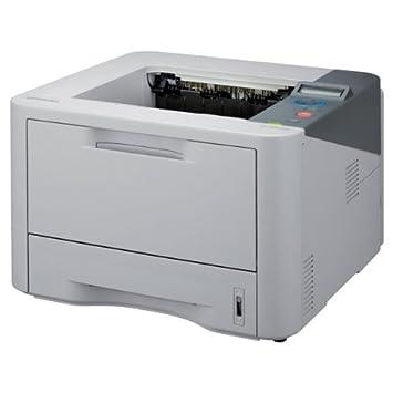 Samsung SCX-5639FR MFP (Add Printer) Treiber Windows 10