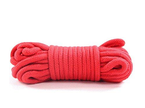 LSS BDSM productos juguetes para adultos juguetes productos alternativos marido y mujer adecuados para que las parejas ajusten las herramientas de adiestramiento de la alegría de los adultos para obedecer el juego de bondad 1dbe87