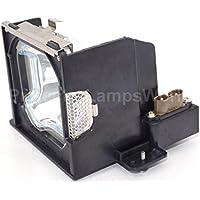 610 325 2957 Sanyo PLV-80 Projector Lamp