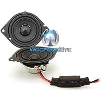 SA-2.75FR - Sundown Audio 2.75 20W RMS High Performance Neodymium Full Range Speaker