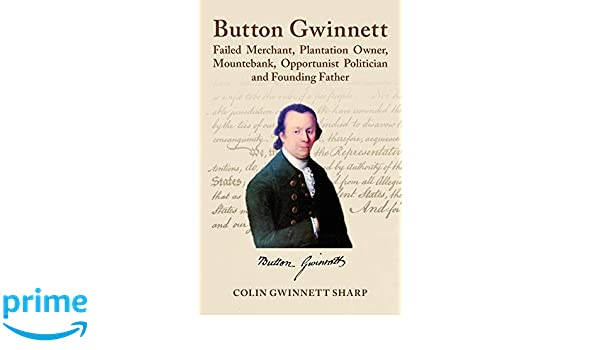 button-gwinnett-1735-1777