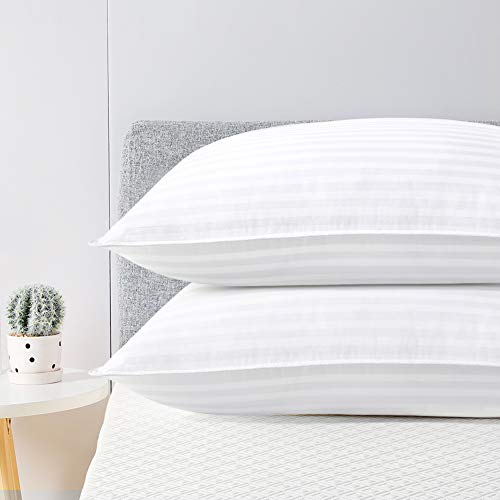 viewstar Bed Pillows for Sleeping
