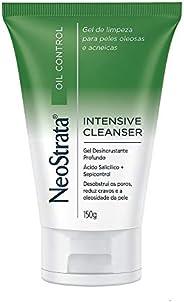 Neostrata Oil Control Intensive Cleanser 150G, Neostrata