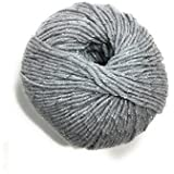 Classic Elite Yarns Ava Silver 6803 (PACK of 2)